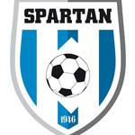 herb Spartan Grudynia Wielka