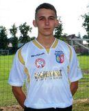 Satarowski Maciej