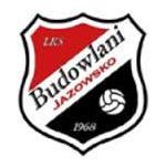 herb Budowlani Jazowsko
