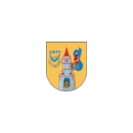 herb LZS  Lubrza