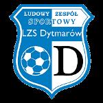 herb LZS Dytmarów