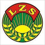 herb LZS Gryżów (b)