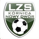 herb LZS Kórnica - Nowy Dwór