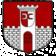 LKS Polonia Biała