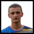 Gil Łukasz
