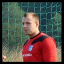 Kroczyński Mateusz
