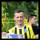 Kurowski Krzysztof