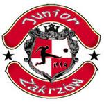 herb Junior Zakrzów