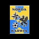 herb Norda Karwia