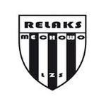 herb Relaks Mechowo