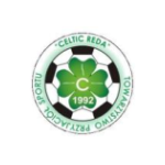 herb Celtic Reda