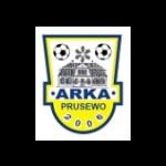 herb Arka Prusewo