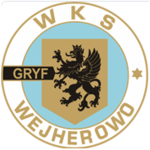 herb Gryf II Wejherowo