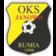 OKS Janowo