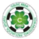 Celtic Reda