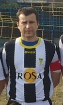 Damian Nyga