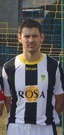 Jacek Mikolasz