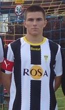 Rafa� Kaczmarczyk
