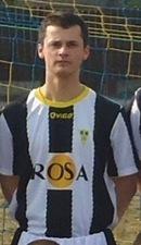 Rafa� Wendre�ski