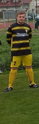 Tomasz Czarnecki