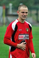 Dominik Marek