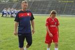 KKP II Bydgoszcz - UNIFREEZE 3:2 (9.05.2012)