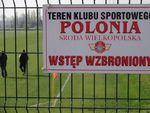 polonia-sroda-wlkp-unifreeze-3-2-13-04-2014--5453614.jpg
