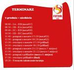 turniejowo-grudzien-2014-5964940.jpg