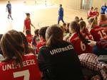 PAJO CUP 2015 (sobota - 14.02.15)