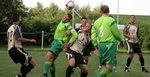 (2009.08.08) Unifreeze - Dąb Barcin 0:2