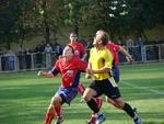 (2009.09.26) LTP Lubanie - Unifreeze 2:0