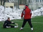 (2010.02.06) Legia Chełmża - Unifreeze 3:1