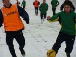 (2010.02.13) Lech Rypin - Unifreeze 2:1