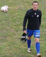 (2010.03.27) Unifreeze - Chemik Bydgoszcz 0:1