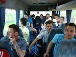 (22.05.2010) Grom Osie - Unifreeze 2:1