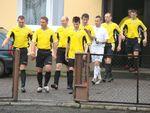 (02.06.2010) Unia Wąbrzeźno - Unifreeze 2:3