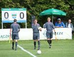 (19.06.2010) Unifreeze - Start Radziejów 2:1