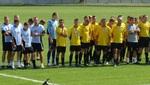 Sparta Unifreeze - Chełminianka 1:0