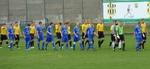 Sparta Unifreeze - Pogoń Mogilno 2:0