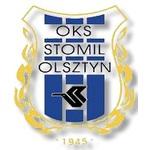 herb Stomilanki Olsztyn
