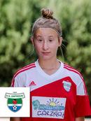 Hossa Weronika