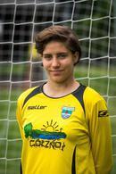 Zuzanna Domagalska