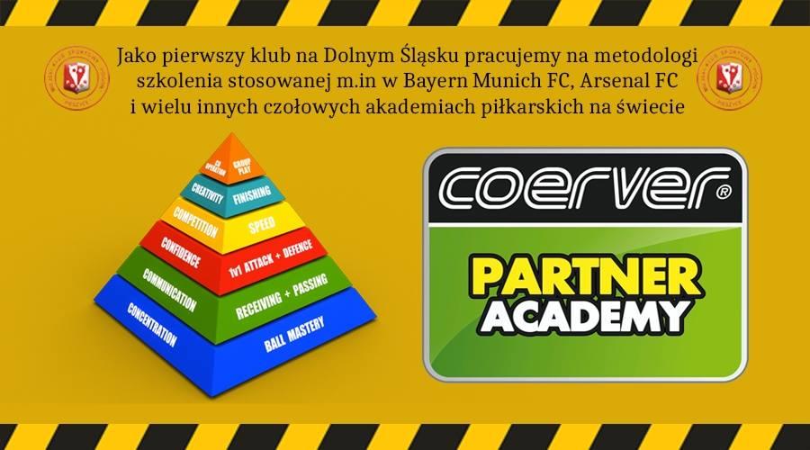 http://pogonpieszyce.futbolowo.pl/index.php