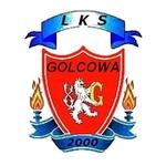 herb LKS Golcowa