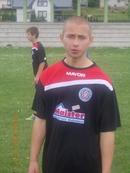 Pietrasz Jacek
