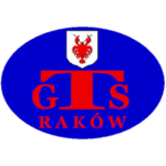 herb GTS Raków