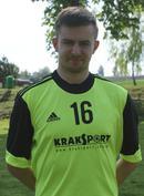 Karol Kwiecień