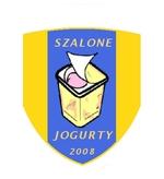 herb Szalone Jogurty