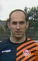 Gabriel Morgała