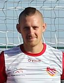 Jacek Szlosarek